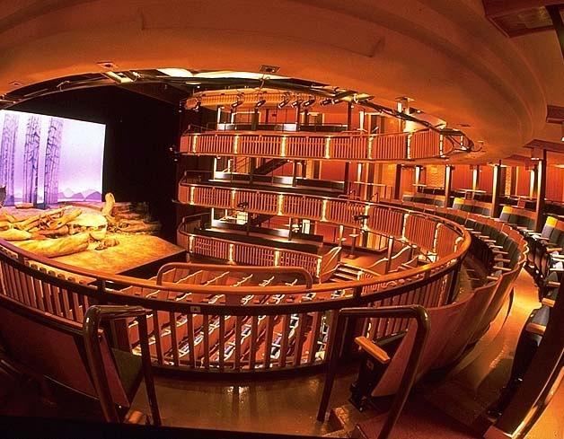24 hour movie theater in queenswatch full movie online
