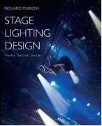 Stage Lighting Design-New